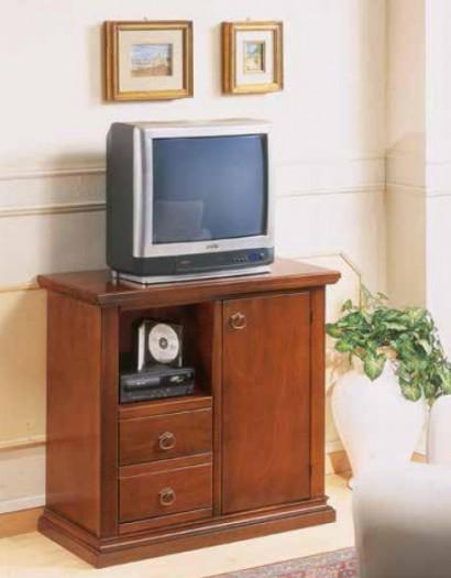 Мебель под TV Тумба под TV 207E от Mobiltema