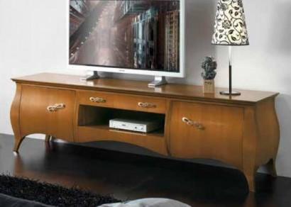 Мебель под TV Тумба под TV 2176T от Mobiltema