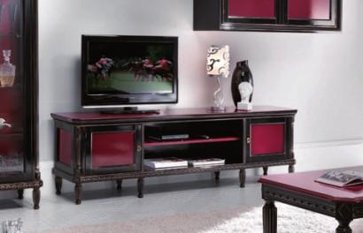 Мебель под TV Тумба под TV 2200N от Mobiltema