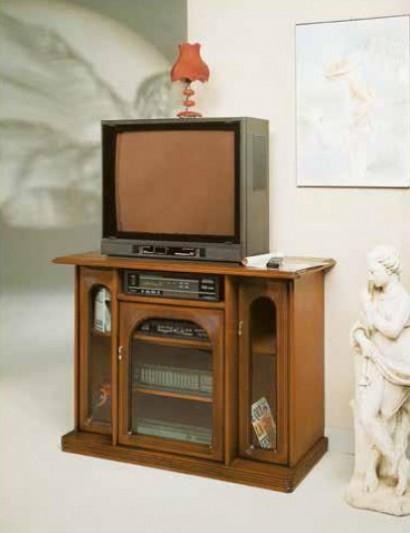 Мебель под TV Тумба под TV 2305 от Mobiltema