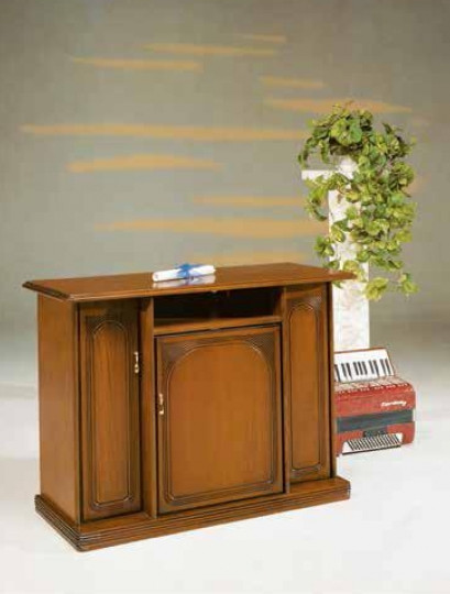 Мебель под TV Тумба под TV 2305N от Mobiltema