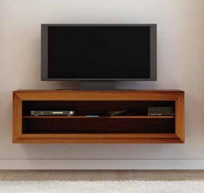 Мебель под TV Тумба под TV 265G от Mobiltema