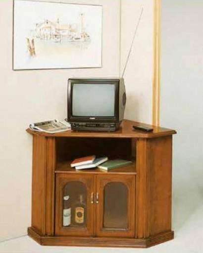 Мебель под TV Тумба под TV 3305 от Mobiltema