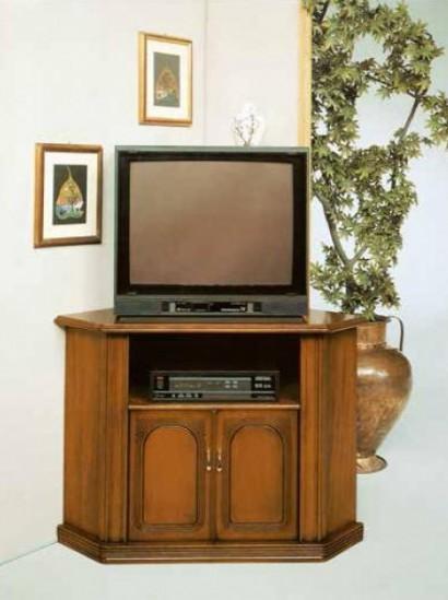 Мебель под TV Тумба под TV 3305N от Mobiltema