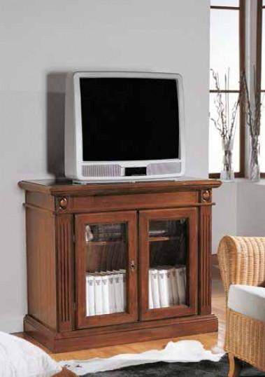 Мебель под TV Тумба под TV362 от Mobiltema