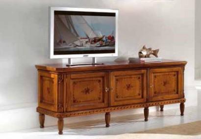 Мебель под TV Тумба под TV 4200I от Mobiltema