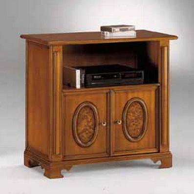Мебель под TV Тумба под TV421 от Mobiltema