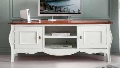 Мебель под TV Тумба под TV 4308A от Mobiltema