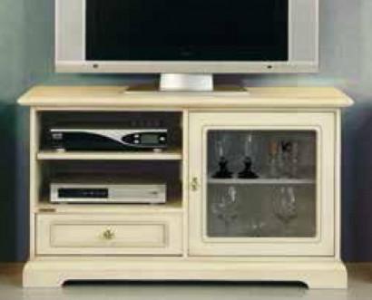 Мебель под TV Тумба под TV4382Q от Mobiltema