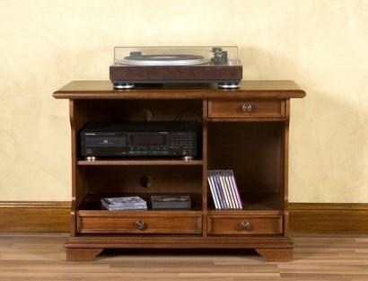 Мебель под TV Тумба под TV 455 от Mobiltema