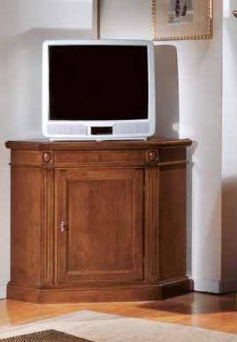 Мебель под TV Тумба под TV 462 от Mobiltema