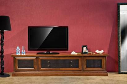 Мебель под TV Тумба под TV 5001 от Mobiltema