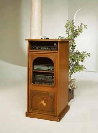 Мебель под TV Тумба под TV 5305 от Mobiltema