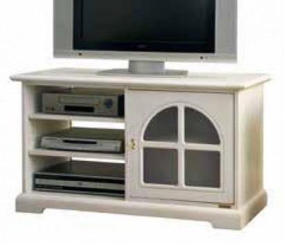 Мебель под TV Тумба под TV5381BI от Mobiltema