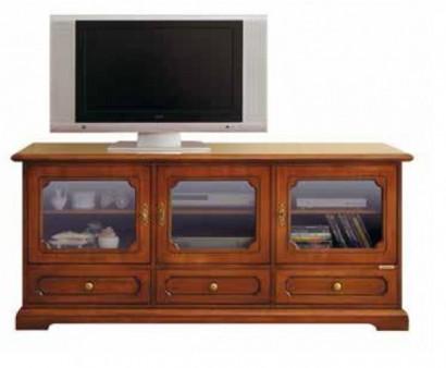 Мебель под TV Тумба под TV5402 от Mobiltema