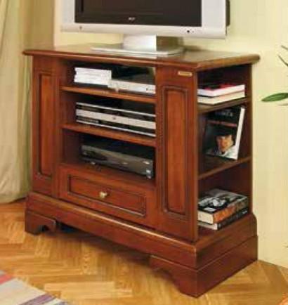 Мебель под TV Тумба под TV5403 от Mobiltema