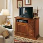 Мебель под TV Тумба под TV 571T от Mobiltema