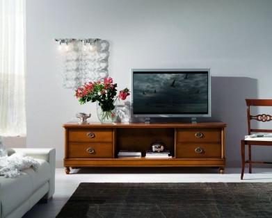 Мебель под TV Тумба под TV 580GB от Mobiltema
