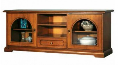Мебель под TV Тумба под TV 5900 от Mobiltema