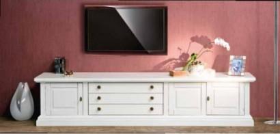 Мебель под TV Тумба под TV601 от Mobiltema