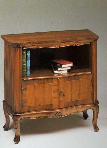 Мебель под TV Тумба под TV602 от Mobiltema