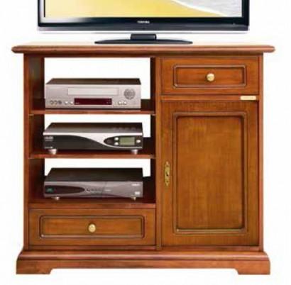 Мебель под TV Тумба под TV 6305QP от Mobiltema