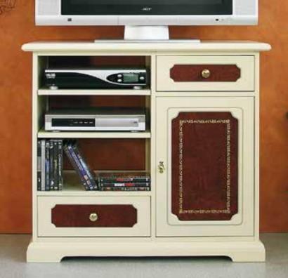 Мебель под TV Тумба под TV 6305RB от Mobiltema
