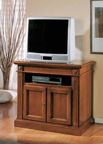 Мебель под TV Тумба под TV662 от Mobiltema