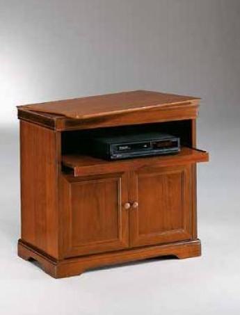 Мебель под TV Тумба под TV 673 от Mobiltema