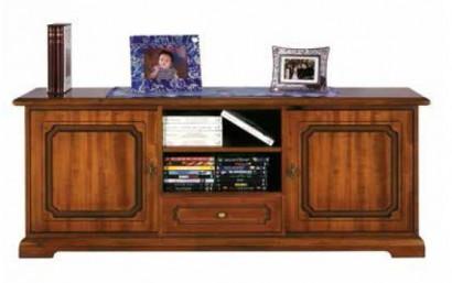 Мебель под TV Тумба под TV 6900 от Mobiltema