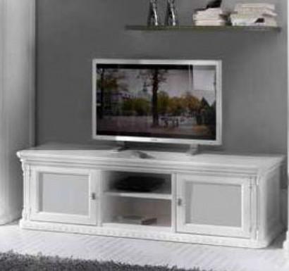 Мебель под TV Тумба под TV 7201N от Mobiltema