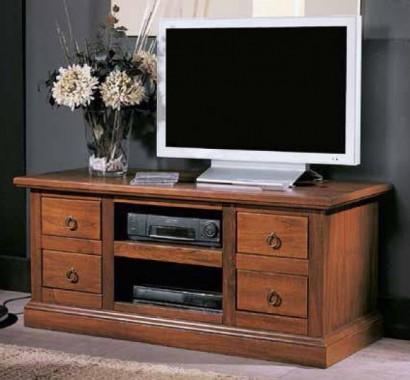 Мебель под TV Тумба под TV 733 от Mobiltema