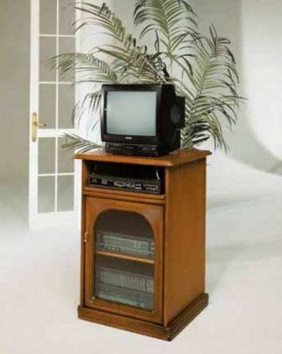 Мебель под TV Тумба под TV 748/748N от Mobiltema
