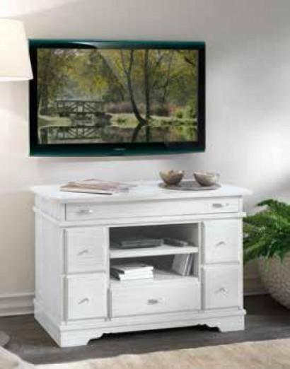Мебель под TV Тумба под TV 780TB от Mobiltema
