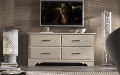 Мебель под TV Тумба под TV 788T от Mobiltema