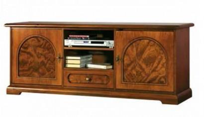 Мебель под TV Тумба под TV 7900 от Mobiltema