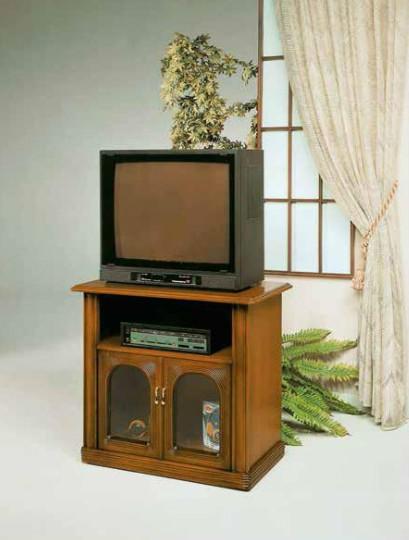 Мебель под TV Тумба под TV 8304 от Mobiltema