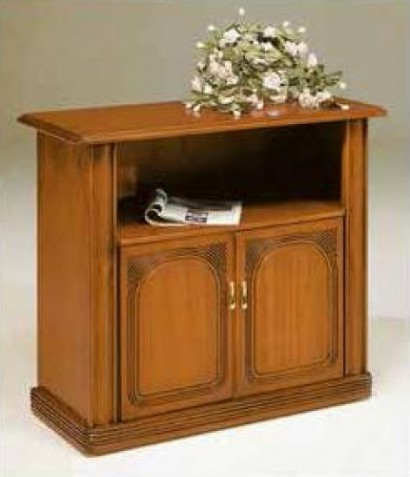 Мебель под TV Тумба под TV 8304N от Mobiltema