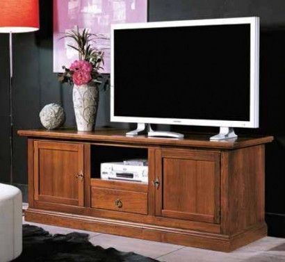 Мебель под TV Тумба под TV 833 от Mobiltema