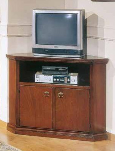 Мебель под TV Тумба под TV 874E от Mobiltema