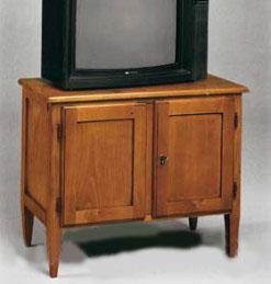 Мебель под TV Тумба под TV911 от Mobiltema