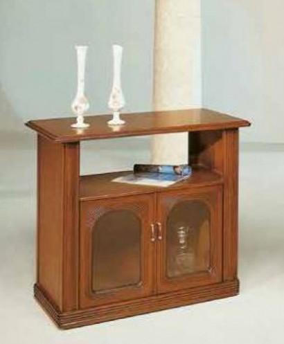 Мебель под TV Тумба под TV 9304 от Mobiltema