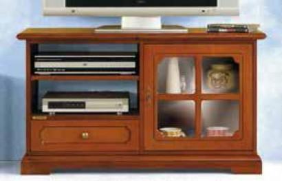 Мебель под TV Тумба под TV 9382 от Mobiltema
