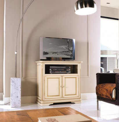 Мебель под TV Тумба под TV 960T от Mobiltema