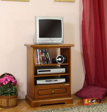 Мебель под TV Тумба под TV 980/327 от Mobiltema