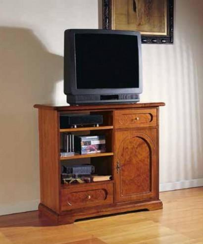Мебель под TV Тумба под TV A8305 от Mobiltema