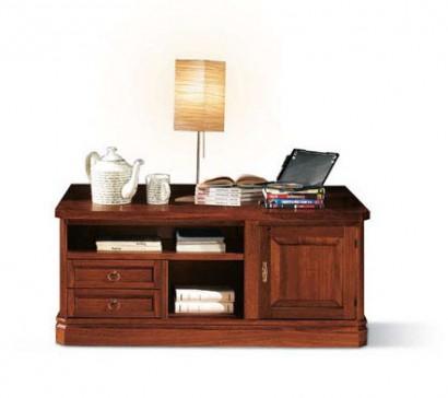 Мебель под TV Тумба под TV AE231B от Mobiltema
