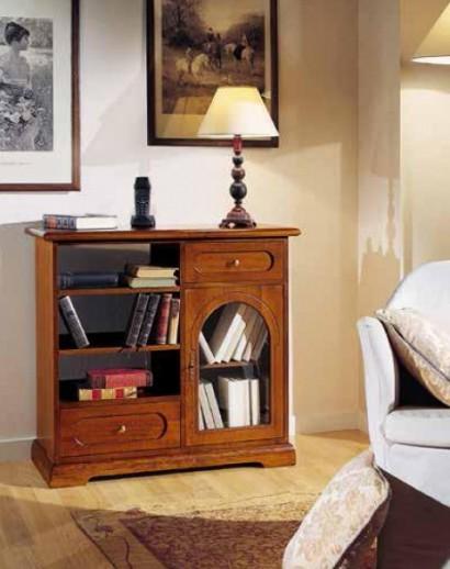 Мебель под TV Тумба под TV B2305 от Mobiltema