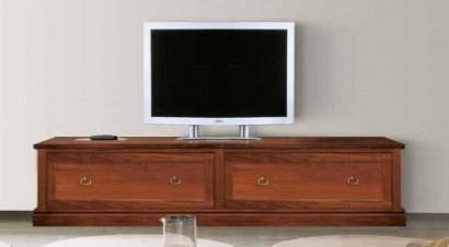Мебель под TV Тумба под TV BC02P от Mobiltema