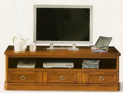 Мебель под TV Тумба под TV BE330P от Mobiltema
